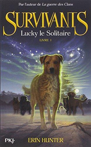 "<a href=""/node/85269"">Lucky le solitaire</a>"