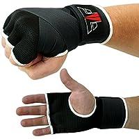 Swivel Ball Bearings Joint Screw Fox Fight Speedball//Swivel Holder