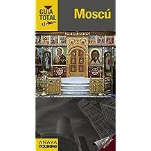 Moscú (Urban) (Guía Total - Urban - Internacional)