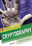 Best IBM Softwares Encryption - Cryptography InfoSec Pro Guide Review