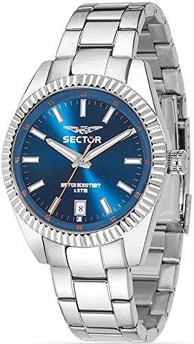 Orologio uomo SECTOR 240 R3253476002