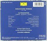 Rossini-la Cenerentola-Abbado