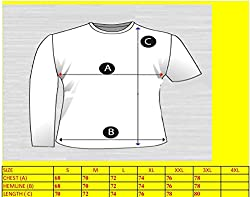 BIG SAM Ragtop Rag Top Sweater Gym T-Shirt UNCLE BODY DOG Logo *3041*