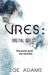 VRES: Digital Quest