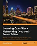 Learning OpenStack Networking (Neutro...