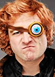 Magic Box Int. Adult Mad Eye Moody Stil Okular
