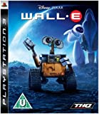 Cheapest Wall.E on PlayStation 3