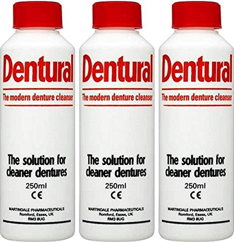 dentural-250ml-x-3-packs