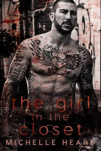 The Girl In The Closet (A Southern Heroes Novel Book 2) (English Edition)