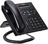 Cisco Cisco Unified Ip Phone 6921  Charco