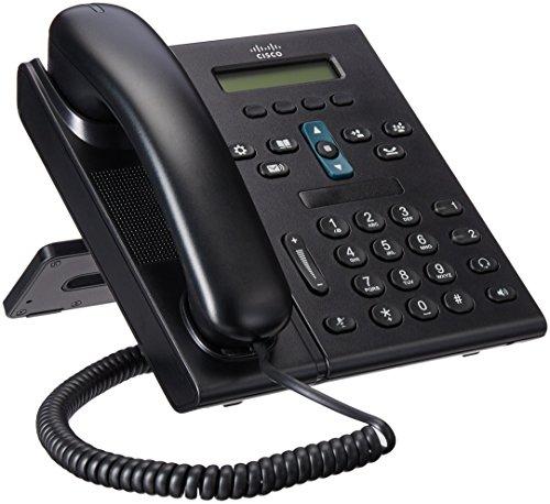 cisco-unified-ip-phone-6921-standard-handset-telfono-standard-handset-negro-g711-g711a-g729a-sccp-0-