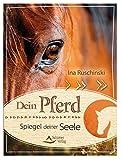 Dein Pferd: Spiegel deiner Seele