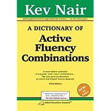 Ebook download kev nair fluentzy