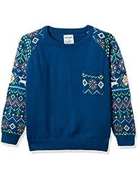 nauti nati Boys' Knitwear