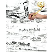 Amazoncouk Livre De Coloriage Pour Adultes Books