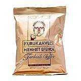 Café Turc Mehmet Efendi 100g (2 Packs)