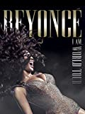 Musik Beste Deals - Beyonce - I am World Tour