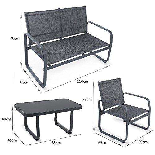 strattore-gartenset-sitzgruppe-gartenlounge-set-gartenmoebel-loungeset-sitzgarnitur-gartengarnitur-essgruppe-mit-glastisch-sitzbank-und-2-stuehlen-3