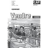 Vendre C1 C2 C3 C4 CAP Corrigé by Pascal Roche (2014-04-30)