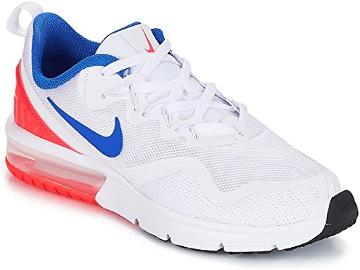 nike concurrence nike nike garons air max fury gs concurrence nike des chaussures 49149a