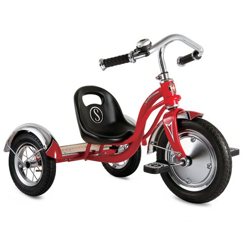 schwinn-roadster-12-retro-tricycle