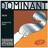 Thomastik-Infeld 142–3/4NYLON Cello Saiten, mittel
