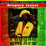 Best Reggae Cds - Reggae Greats Review