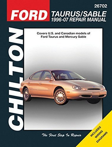 ford-taurus-sable-1996-07-chilton-automotive-by-editors-of-chilton-2015-12-15
