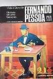 Vida e obra de Fernando Pessoa
