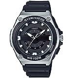 Casio Herren-Armbanduhr MWC-100H-1AVEF