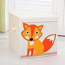 Aufbewahrungsbox Mit Deckel Kinderzimmer suchergebnis auf amazon de für aufbewahrungsbox mit deckel kinder