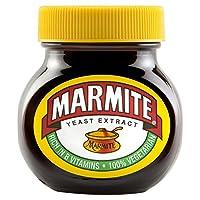 Marmite Yeast Extract - 125 gm
