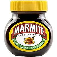 Marmite Extracto de Levadura - 125 gr