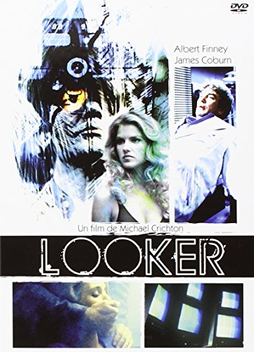 Looker [FR Import]