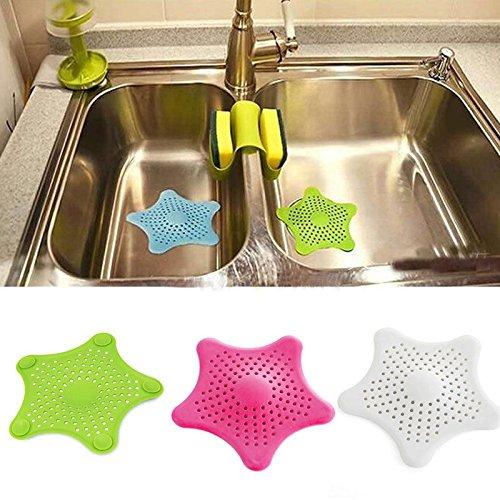 jjonlinestore-fancy-colourful-starfish-bath-sink-basin-shower-stopper-strainer-filter-floor-drain-ha