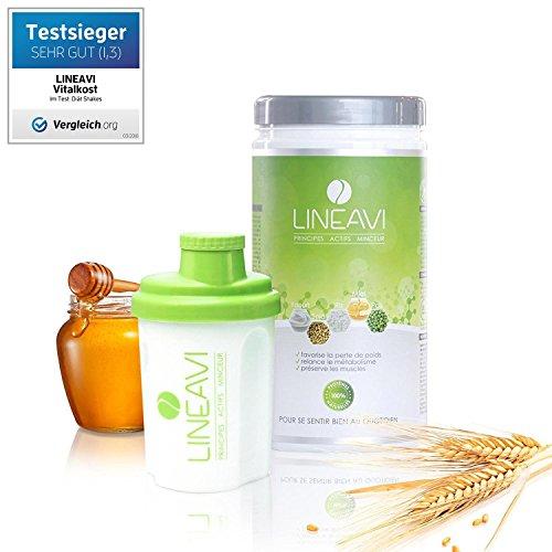 lineavi-diat-aktivkost-o-naturlicher-eiweiss-shake-zum-abnehmen-o-laktosefrei-und-glutenfrei-o-moder