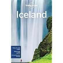 Iceland - 9ed - Anglais