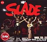 Slade Live at the BBC