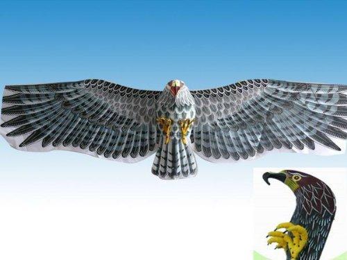 3d-desert-eagle-cometa-volando-juguete-hobby-al-aire-libre-parque-playa-diversin-jardn-granja-defens
