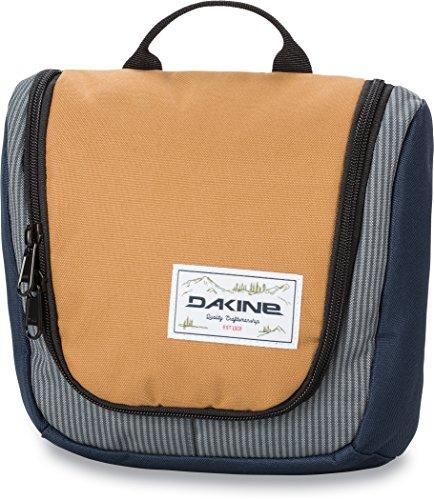 dakine-toiletry-bag-travel-kit-bozeman-56-x-31-x-29-cm-3-liter-08160010