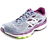 New Balance W880 Cross Training