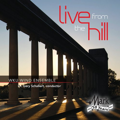 Live from the Hill