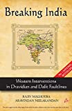 #3: Breaking India: Western Interventions in Dravidian and Dalit Faultlines
