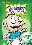 Rugrats - Season 1