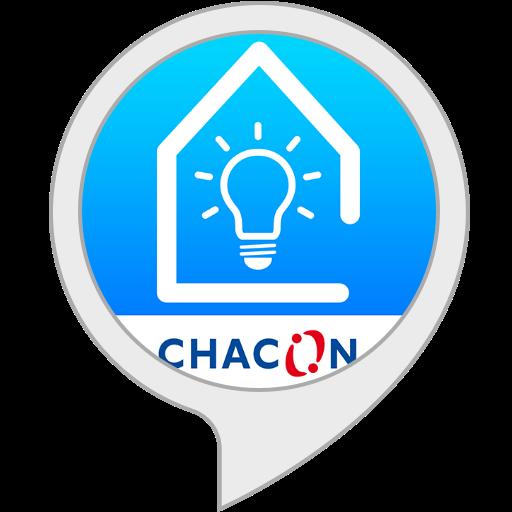 Chacon Home