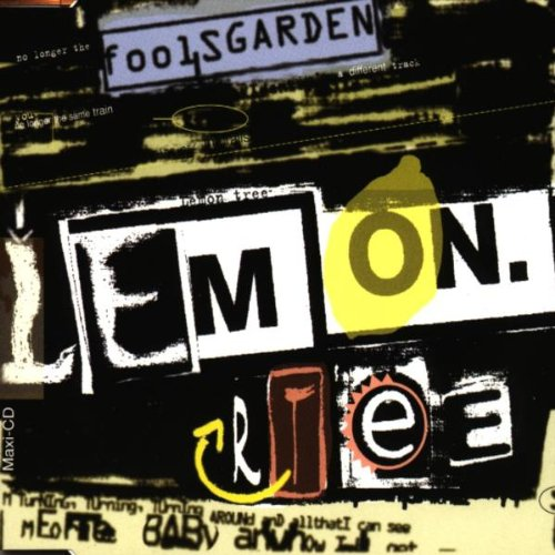 Intercord (Intercord) Lemon Tree