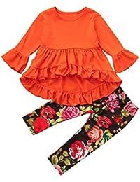 Amazon Kinderkleidung Sale