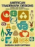 Image de American Trademark Designs