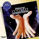 Debussy: 12 Etudes  (DECCA The Originals)