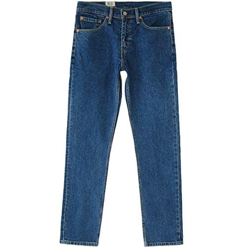 Levi's® 511 Slim Fit - Jeans - Stonewash Stretch, Größe:W34 L30 (Stonewash Slim Fit Jeans)